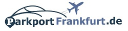 Parkport Frankfurt Logo